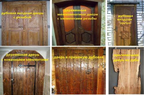dveri_500x332